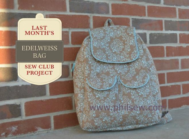 edelweiss-bag.jpg