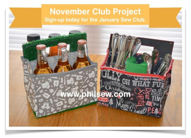 november-club-project.jpeg
