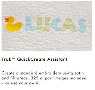 quickcreate.jpg