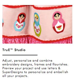 true-studio.jpg